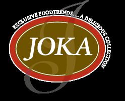 Joka - Groothandel charcuterie